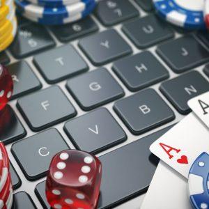 Online-Gambling-Image